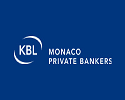 KBL Monaco Private Bankers